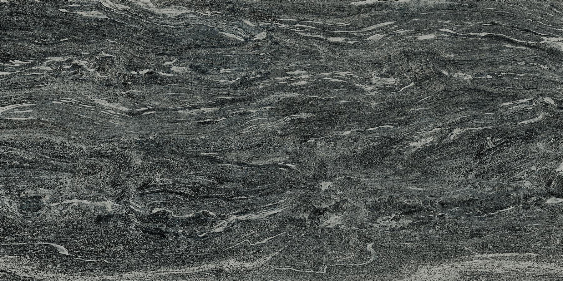 DEL CONCA Engadina HEG208 sceg08 Terrassenplatte 60x120 matt