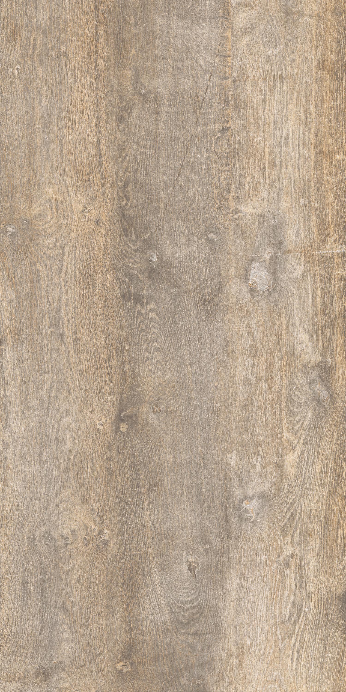 Cinque Lepini sddl01r Terrassenplatte Beige 40x120 matt rett.
