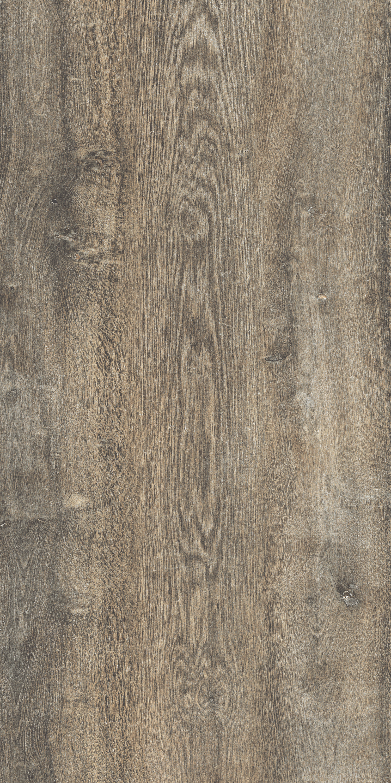 Cinque Lepini sddl03r Terrassenplatte Naturale 40x120 matt rett.