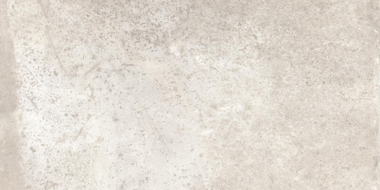 Cinque Liuigno sovg10r Terrassenplatte Bianco  40x80 matt rett.