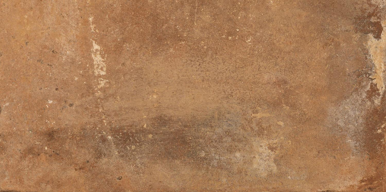 DEL CONCA Vignoni HVG211 sovg11 Terrassenplatte 40x80 matt
