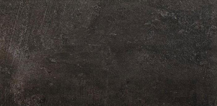 STN Ceramica  Tekno graphite STN-TGVA5CD-SGR Wand u. Bodenfliese 30x60 matt Betonoptik