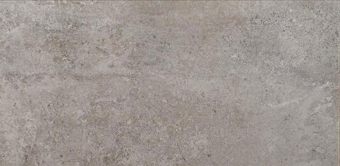 STN Ceramica Tekno marengo STN-TGVA5CA-SMA Wand u. Bodenfliese 30x60 matt Betonoptik