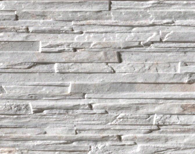 Sichenia Pave Wall House bianco SI0001659 Brick 16,5x41 naturale