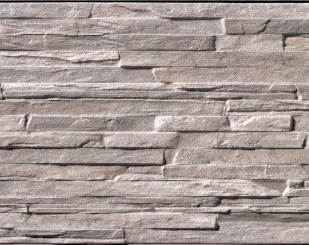 Sichenia Pave Wall House cenere SI0001657 Brick 16,5x41 naturale