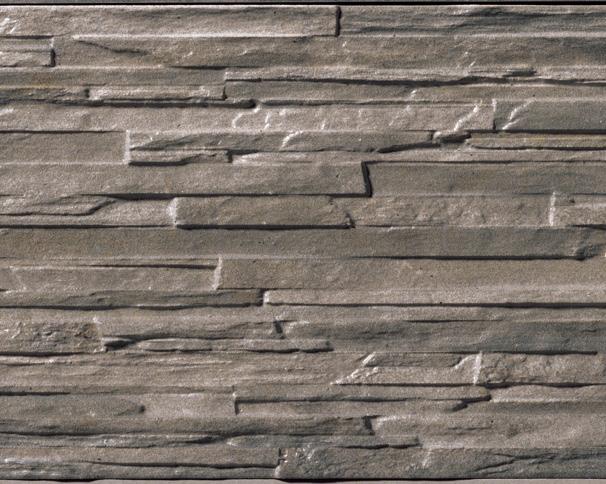 Sichenia Pave Wall House grafite SI0001658 Brick 16,5x41 naturale