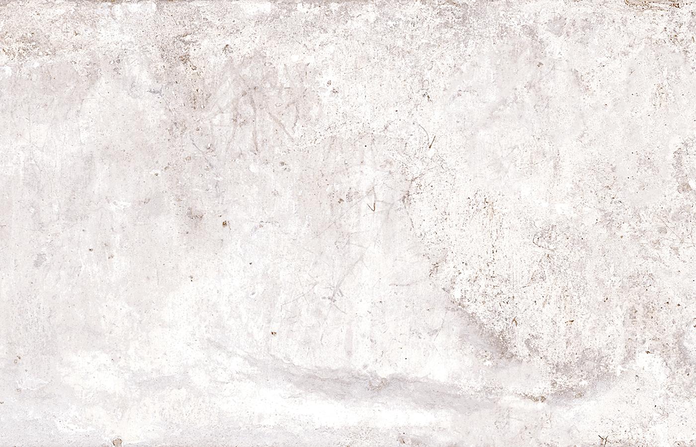 Sichenia Pave Brick sbiancato SI0180261 16,5x41 naturale