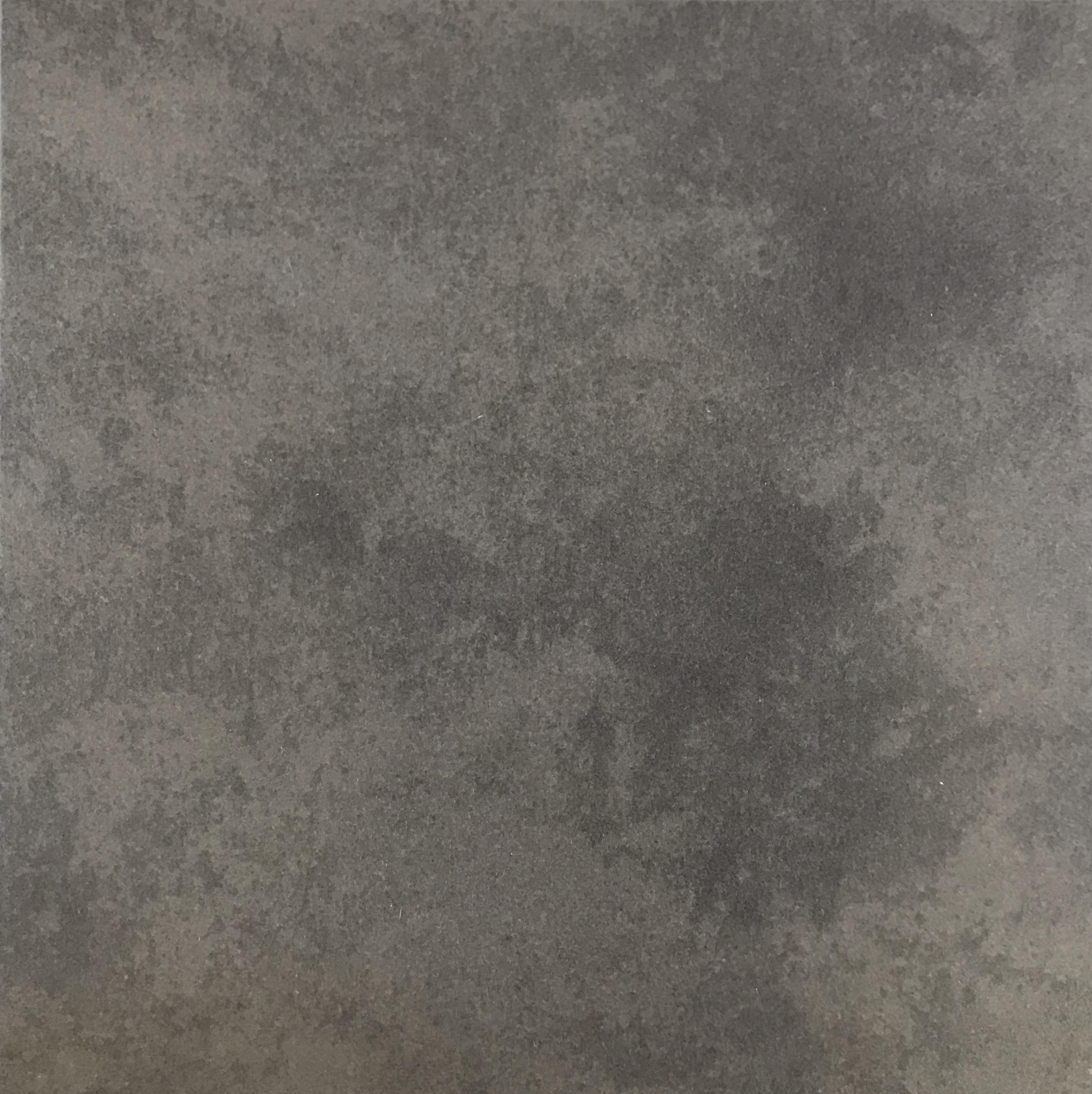 Ströher Sky matt Boden-/Wandfliese Dark Grey 30x30