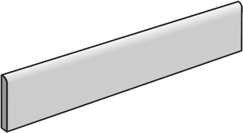 Unicom Starker DEBRIS CINDER BAT.S/R UNI-0008135 Sockel 7x60 Matt