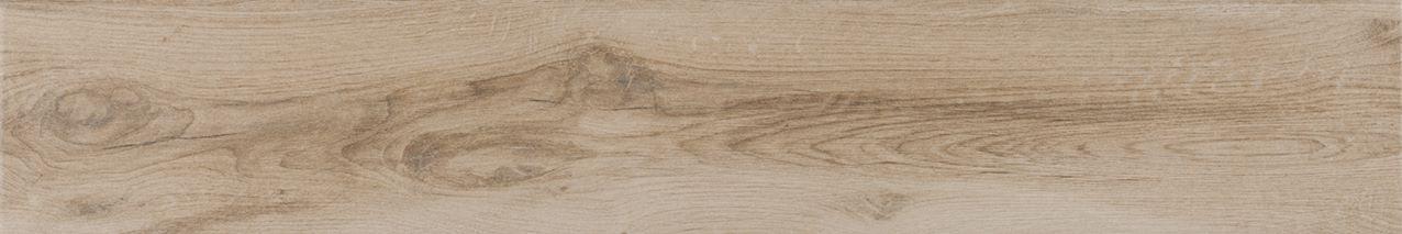 Azuliber Stylwood matt Boden-/Wandfliese Nature 15x90