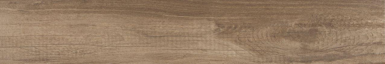 Azuliber Stylwood matt Boden-/Wandfliese Roble 15x90