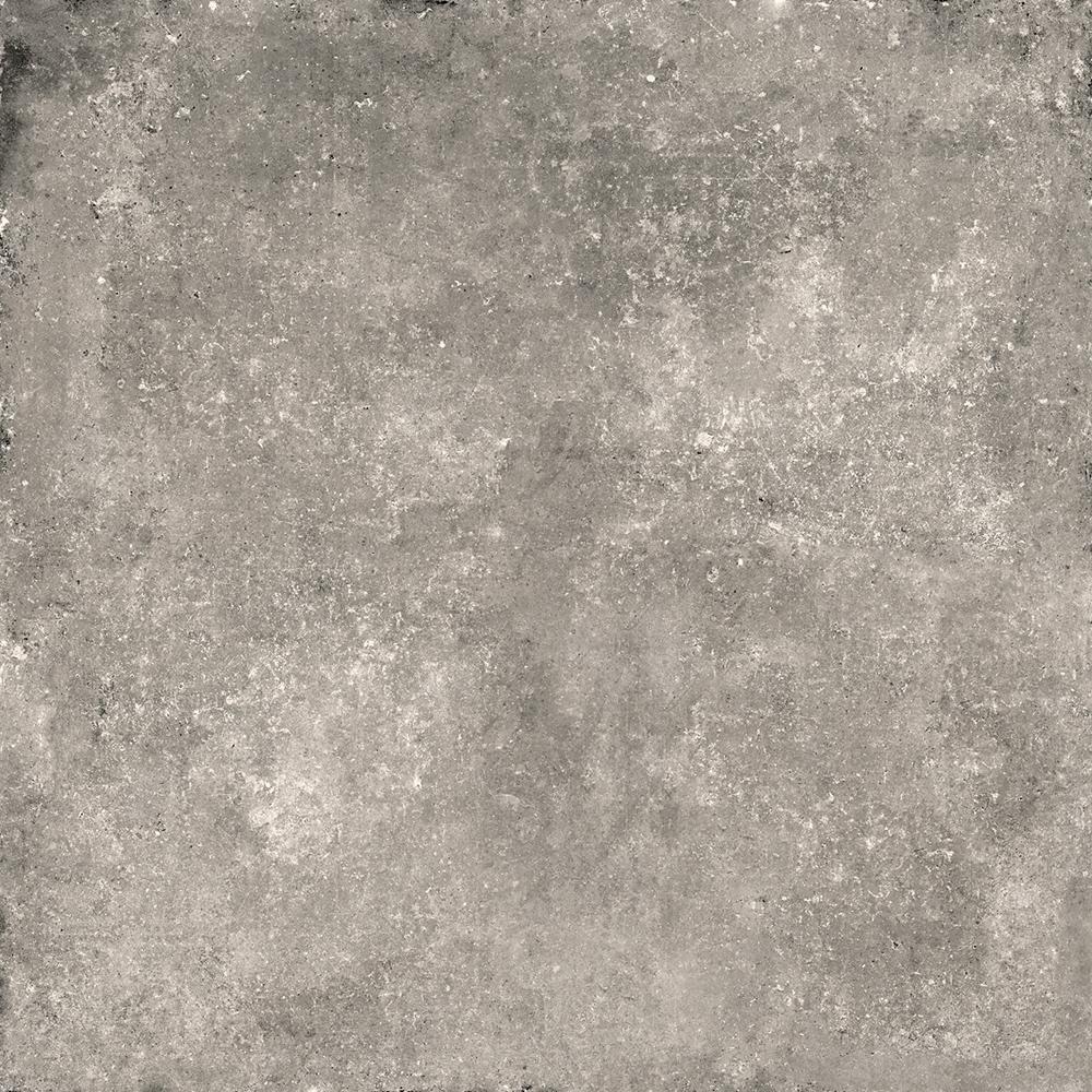 TAGINA UMBRIA ANTICA GRIGIO TA-8jf0660r Terrassenplatte 60x60 matt Natursteinoptik