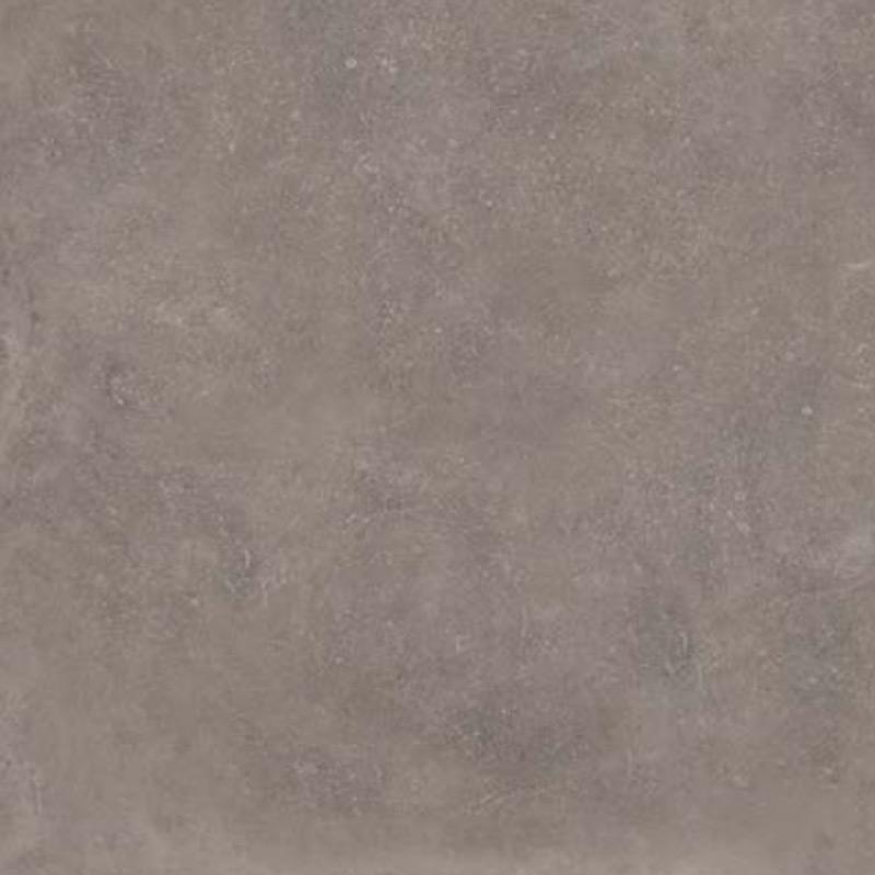 Castelvetro Absolute Titanio XAU60R77 Terrassenplatte 60x60x2cm 1.Sorte
