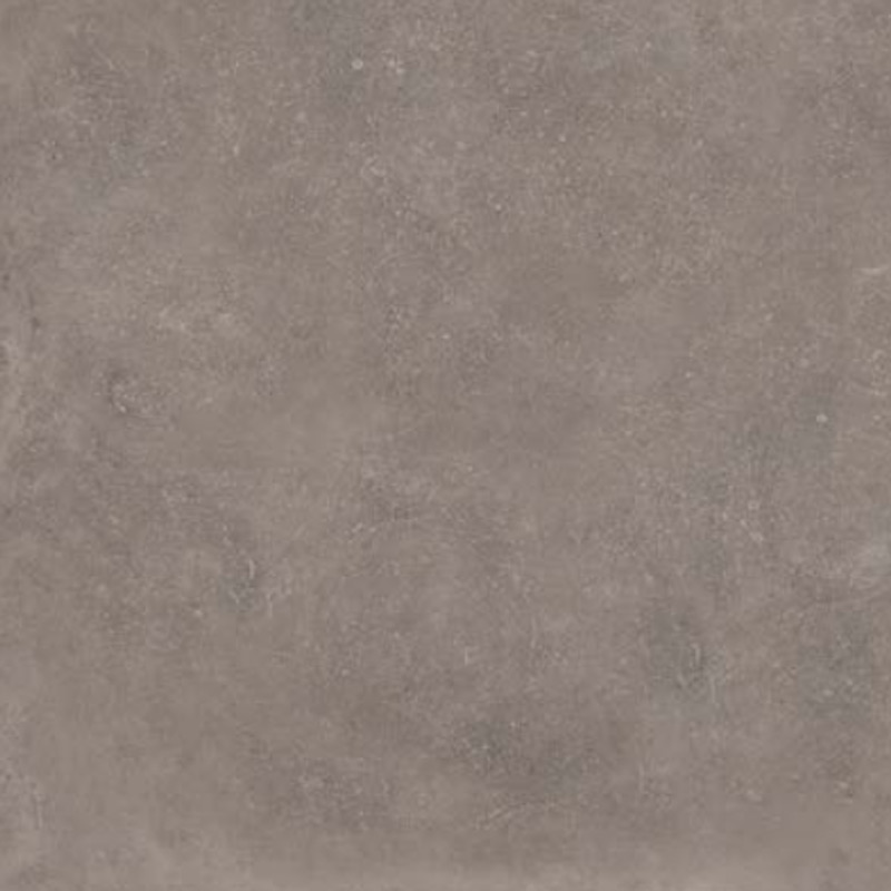 Cinque Acerra braun-grau Terrassenplatte 60x60x2cm 1.Sorte