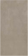 Del Conca HTL Timeline Terrassenplatte Taupe 60x120 matt