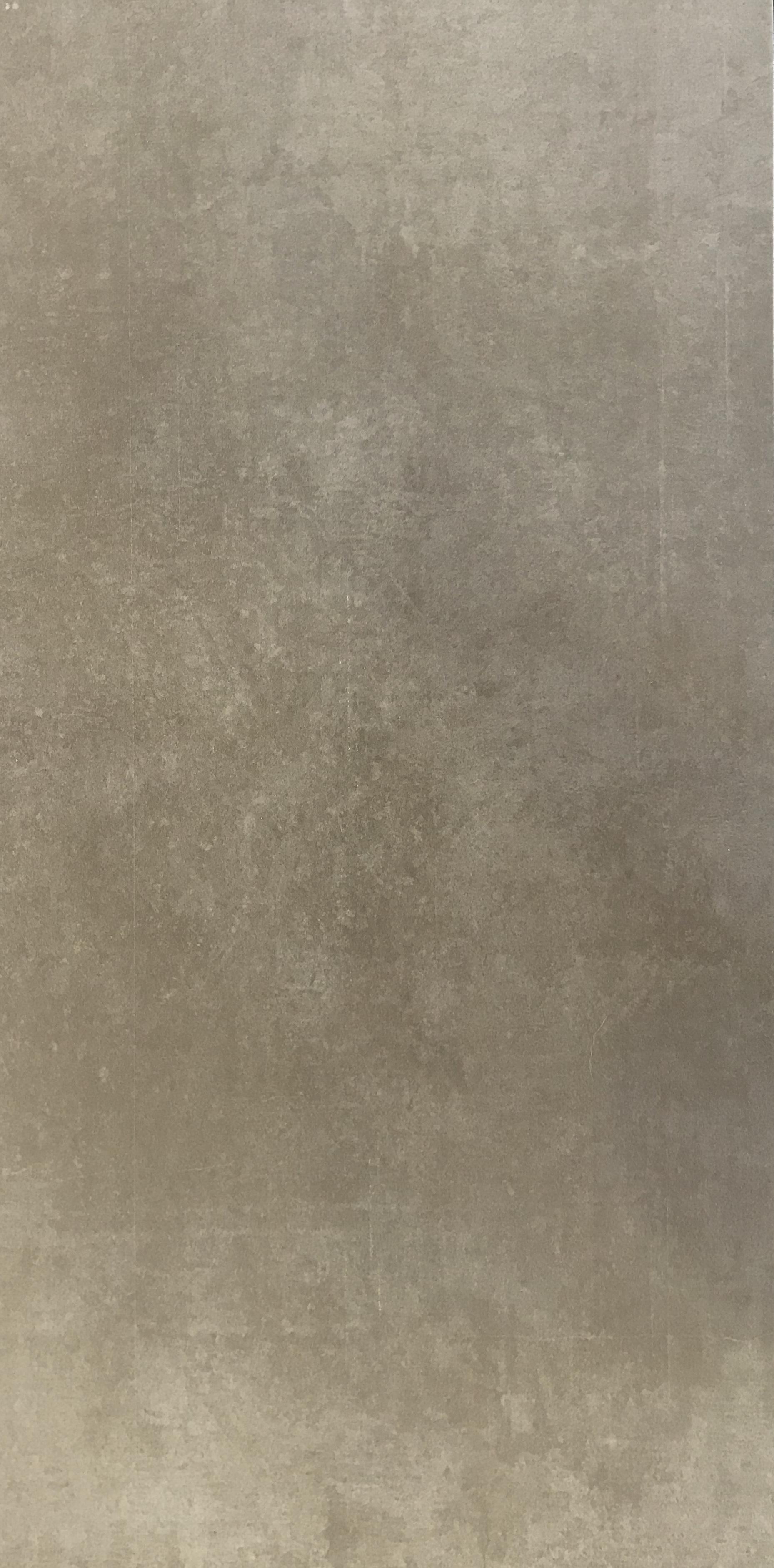 Interbau Blink Tessin matt Boden-/Wandfliese Zementbeige 35x70
