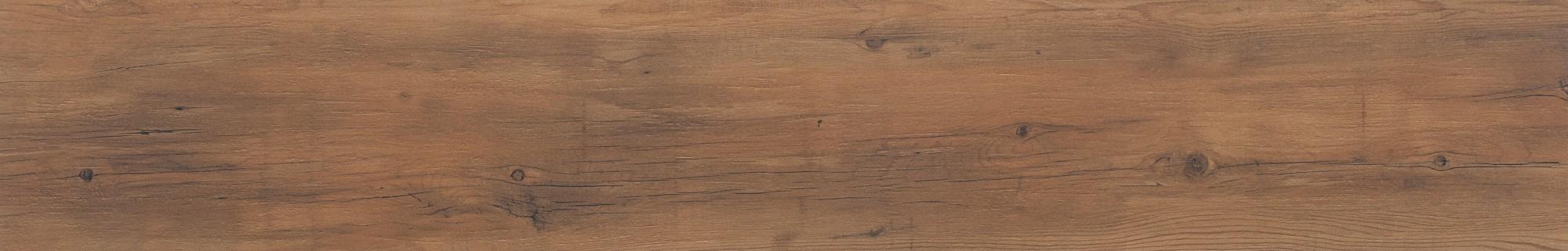Cinque Malaga Boden-/Wandfliese Honey 20x120 matt