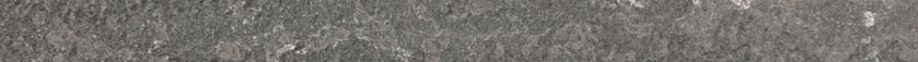 Villeroy & Boch My Earth anthrazit multicolor VB-2872 RU90  Sockel 7,5x60 matt