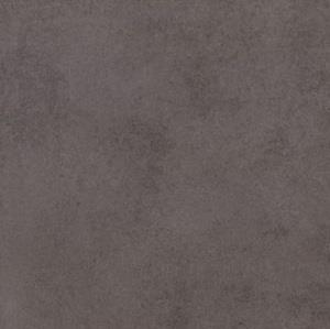 Villeroy & Boch Newport anthrazit VB-2733 DK30  Bodenfliese 45x45 matt