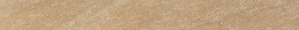 Villeroy & Boch My Earth beige multicolor VB-2872 RU20  Sockel 7,5x60 matt
