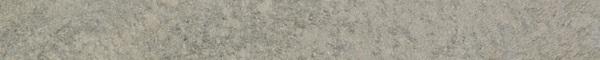 Villeroy & Boch My Earth grau multicolor VB-2872 RU60  Sockel 7,5x60 matt