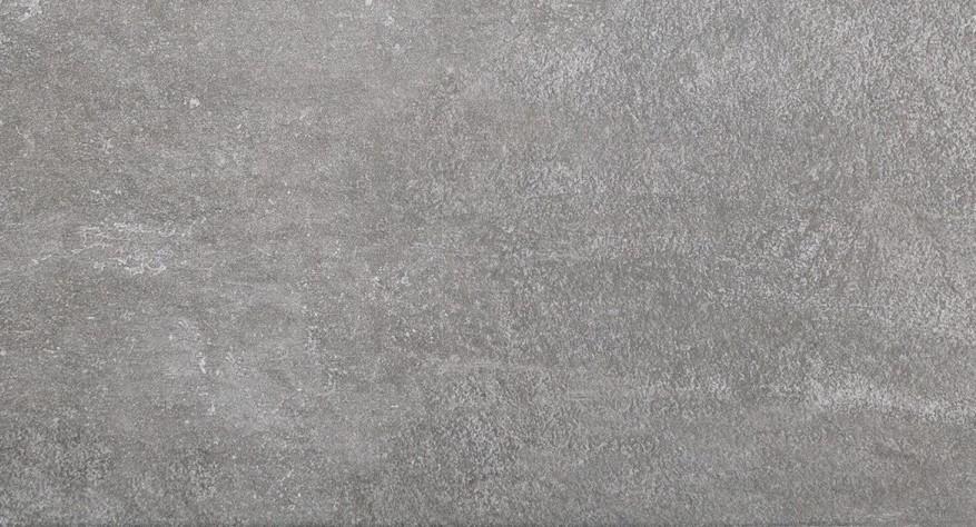 Villeroy und Boch Northfield grau 2337 RD60 0 Boden-/Wandfliese 30x60 matt