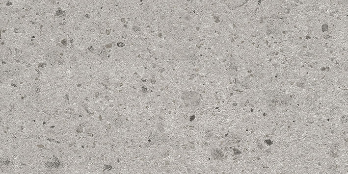 Villeroy und Boch Aberdeen opal grey 2526 SB6R 0 Bodenfliese 30x60 matt