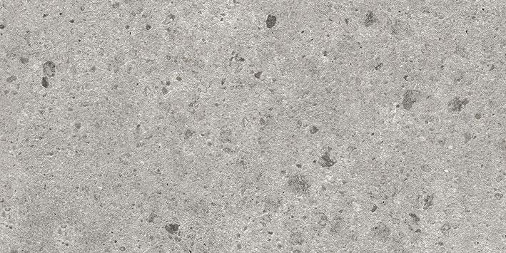 Villeroy und Boch Aberdeen opal grey 2536 SB6V 0 Bodenfliese 30x60 matt