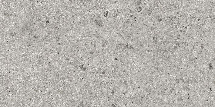 Villeroy und Boch Aberdeen opal grey 2576 SB60 0 Bodenfliese 30x60 matt