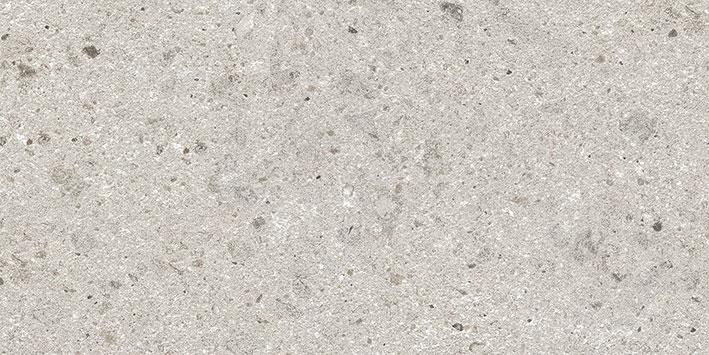 Villeroy und Boch Aberdeen pearl 2526 SB1R 0 Boden-/Wandfliese 30x60 matt