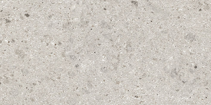 Villeroy und Boch Aberdeen pearl 2526 SB1R 0 Bodenfliese 30x60 matt