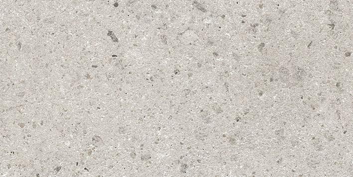 Villeroy und Boch Aberdeen pearl 2536 SB1V 0 Bodenfliese 30x60 matt