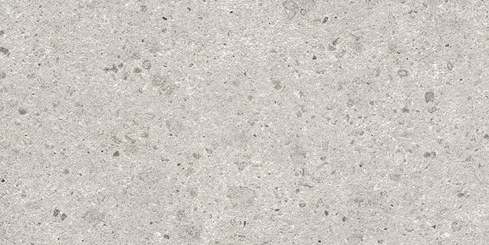 Villeroy und Boch Aberdeen pearl 2576 SB10 0 Boden-/Wandfliese 30x60 matt