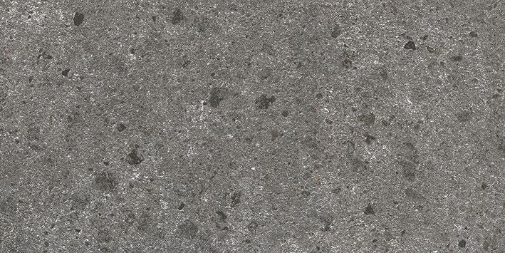Villeroy und Boch Aberdeen slate grey 2526 SB9R 0 Boden-/Wandfliese 30x60 matt