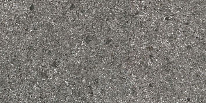 Villeroy und Boch Aberdeen slate grey 2526 SB9R 0 Bodenfliese 30x60 matt