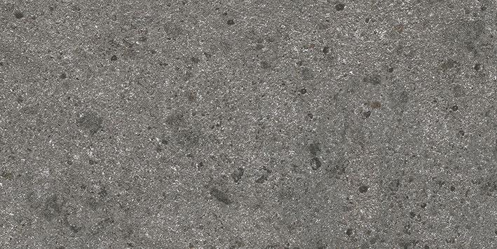 Villeroy und Boch Aberdeen slate grey 2576 SB90 0 Bodenfliese 30x60 matt
