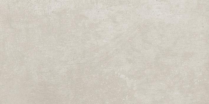 Villeroy und Boch Atlanta alabaster white 2394 AL10 0 Bodenfliese 30x60 matt