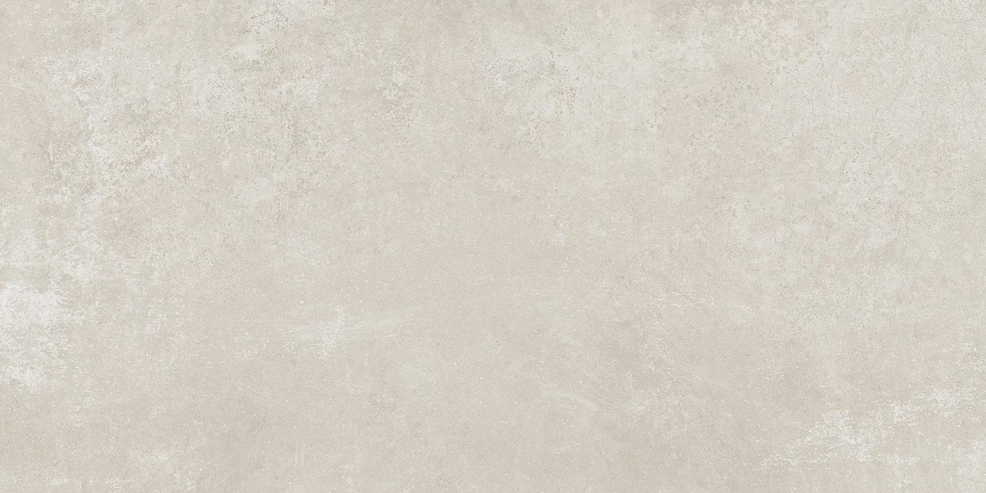 Villeroy und Boch Atlanta alabaster white 2730 AL10 0 Boden-/Wandfliese 60x120 matt