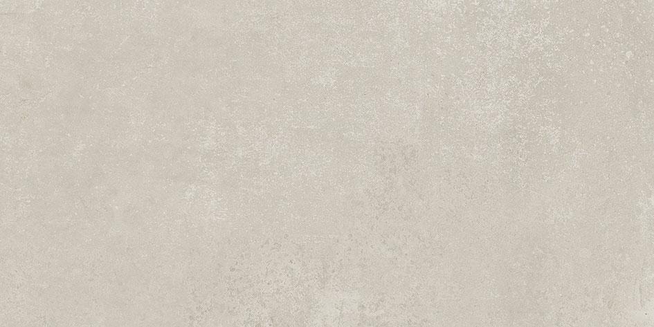 Villeroy und Boch Atlanta alabaster white 2840 AL10 0 Bodenfliese 40x80 matt