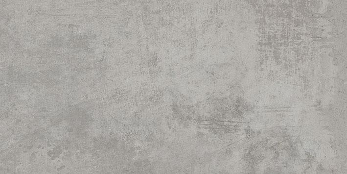 Villeroy und Boch Atlanta concrete grey 2394 AL60 0 Boden-/Wandfliese 30x60 matt