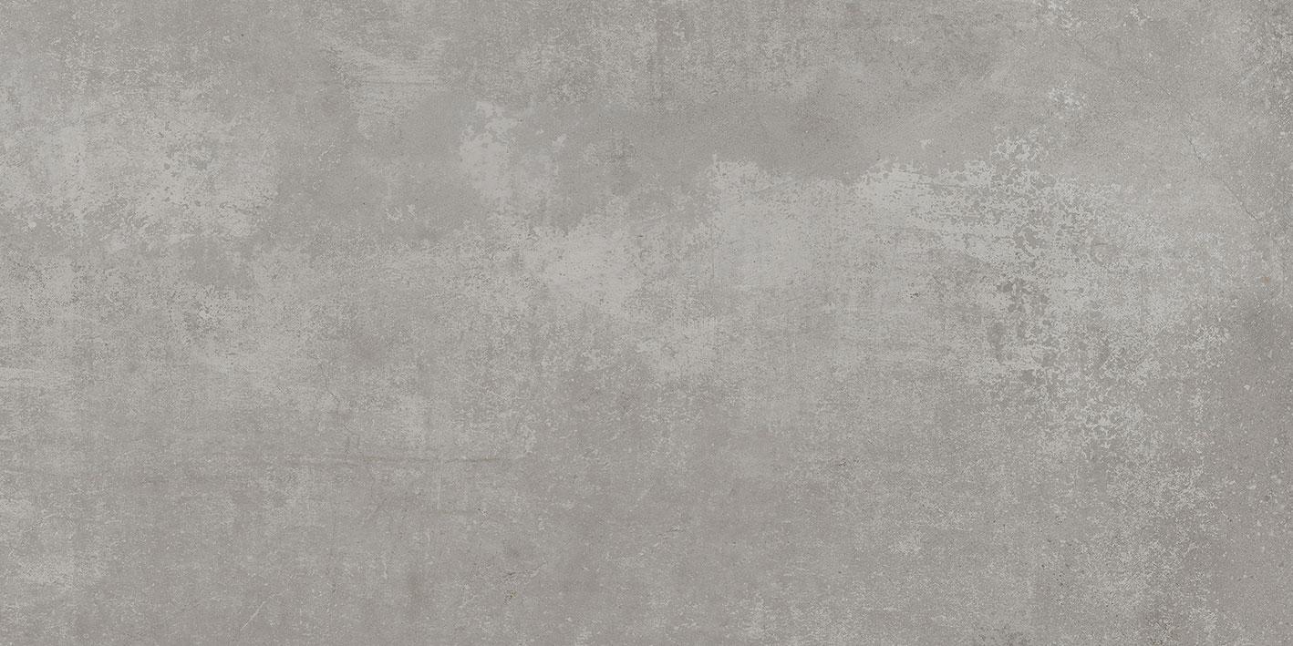 Villeroy und Boch Atlanta concrete grey 2730 AL60 0 Boden-/Wandfliese 60x120 matt
