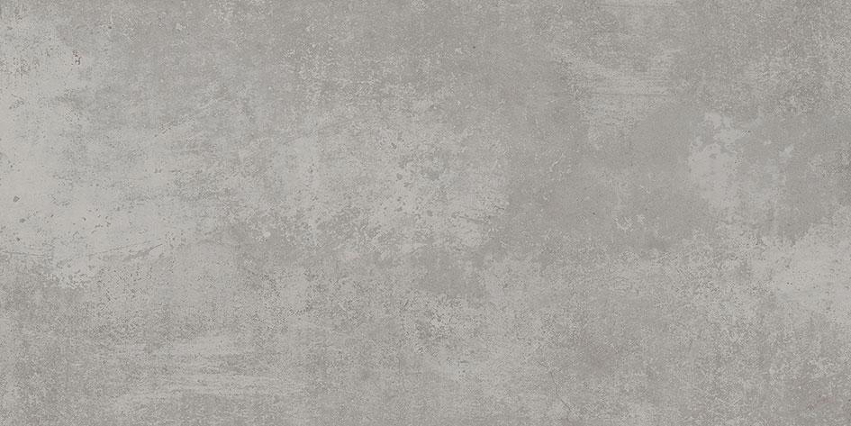 Villeroy und Boch Atlanta concrete grey 2840 AL60 0 Bodenfliese 40x80 matt