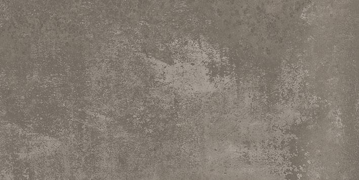 Villeroy und Boch Atlanta dark coffee 2394 AL80 0 Bodenfliese 30x60 matt