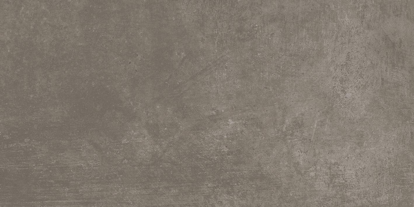 Villeroy und Boch Atlanta dark coffee 2730 AL80 0 Boden-/Wandfliese 60x120 matt