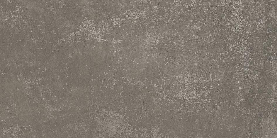 Villeroy und Boch Atlanta dark coffee 2840 AL80 0 Bodenfliese 40x80 matt