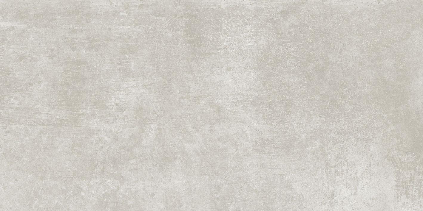Villeroy und Boch Atlanta foggy grey 2730 AL40 0 Boden-/Wandfliese 60x120 matt
