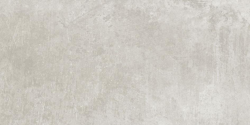 Villeroy und Boch Atlanta foggy grey 2840 AL40 0 Bodenfliese 40x80 matt