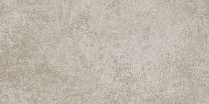 Villeroy und Boch Atlanta sandy grey 2394 AL70 0 Boden-/Wandfliese 30x60 matt