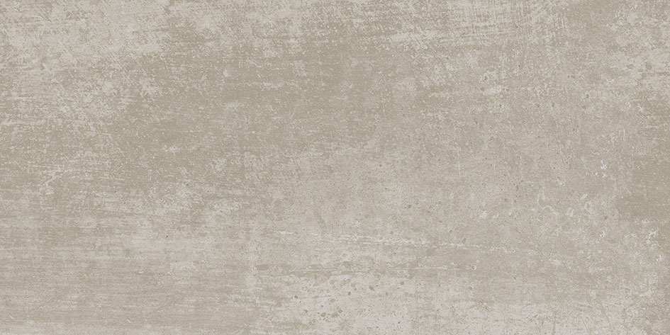Villeroy und Boch Atlanta sandy grey 2840 AL70 0 Bodenfliese 40x80 matt