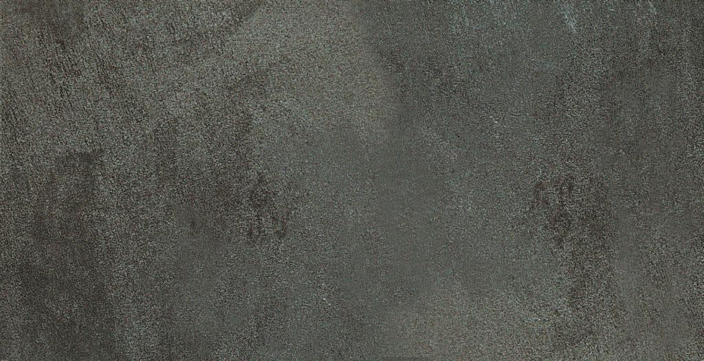 Villeroy und Boch Bernina anthracite 2392 RT2M 0 Boden-/Wandfliese 30x60 matt